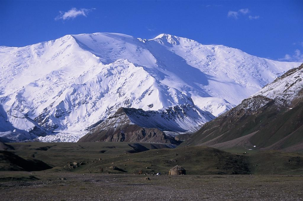 Lenin-peak_4-Large