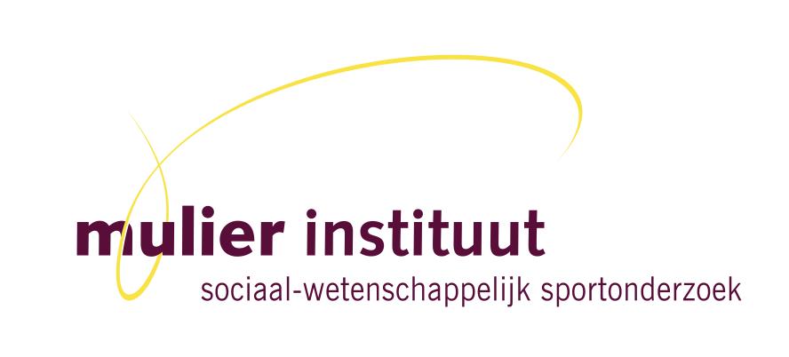 Mulier logo